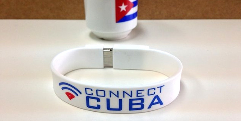 Clandestine internet networks in Cuba continue to grow despite repression