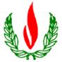 CCDHRN Logo