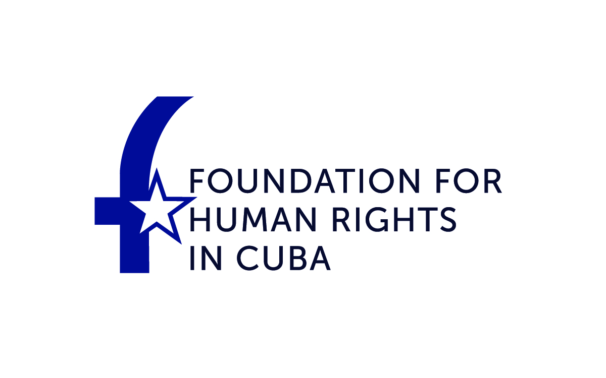 FHRC / FSU Panama Conference 2015: The Road Ahead in the Struggle for  Human Rights, Citizen Participation, and Durable Democracy