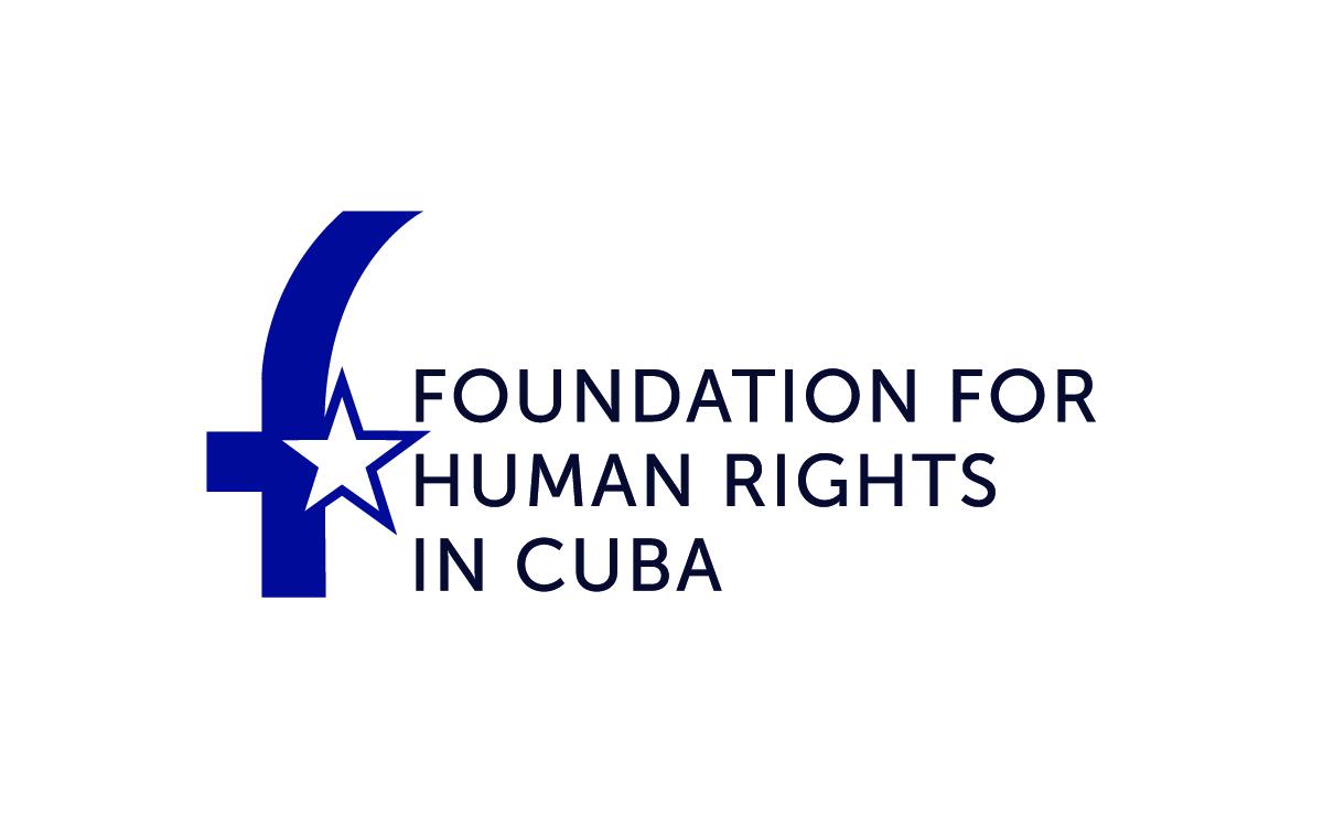 Conferencia Panama FHRC y FSU: El camino para la lucha por los derechos humanos, la participación ciudadana y la democracia duradera