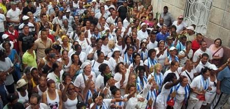fund for nonviolence in cuba