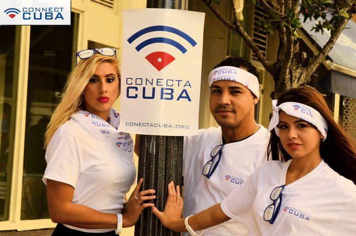 The Fight for Freedom: How to Help the People in Cuba