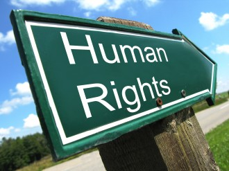 humans rights issues in cuba