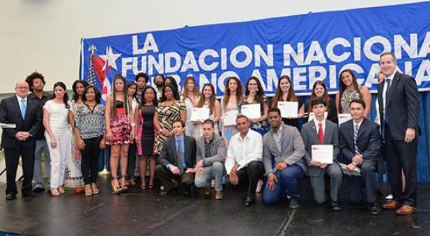 20 de Mayo celebra la independencia y el futuro de Cuba.