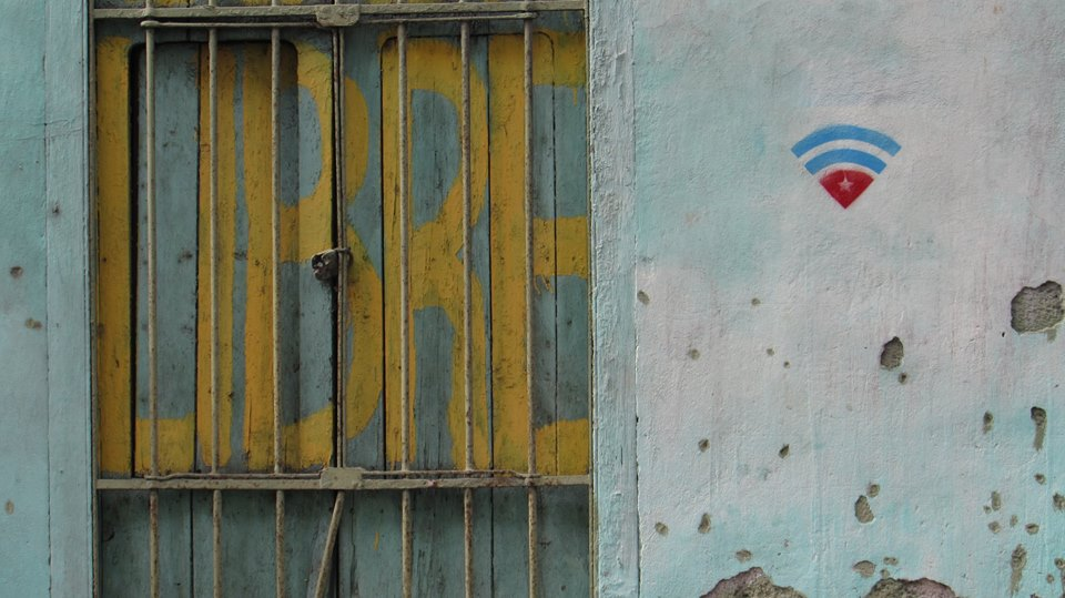 """Cuba y el """"analfabetismo en internet"""""""