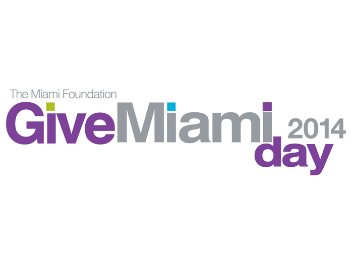 "Save the Date! On November 20th, 2014 the FHRC will return as ""Give Miami Day"" Participants."