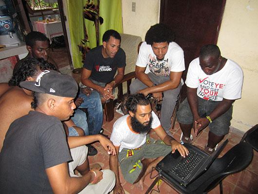 Slow Cuba investment raises red flags: Telecom a key factor