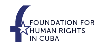 Press Release: FHRC Announces Delegates attending the VII Summit of the Americas