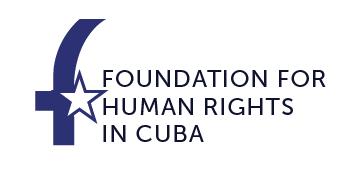 Nota de prensa: FHRC Anuncia nombres de los participantes de su delegación ante la VII Cumbre de Las Americas