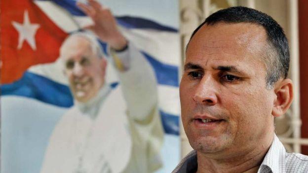 Régimen ha recrudecido la represión contra la UNPACU