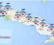 ETECSA Connect Cuba Infographics 2016 CC Island