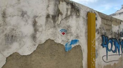 WiFI in Habana 4_25_14 1
