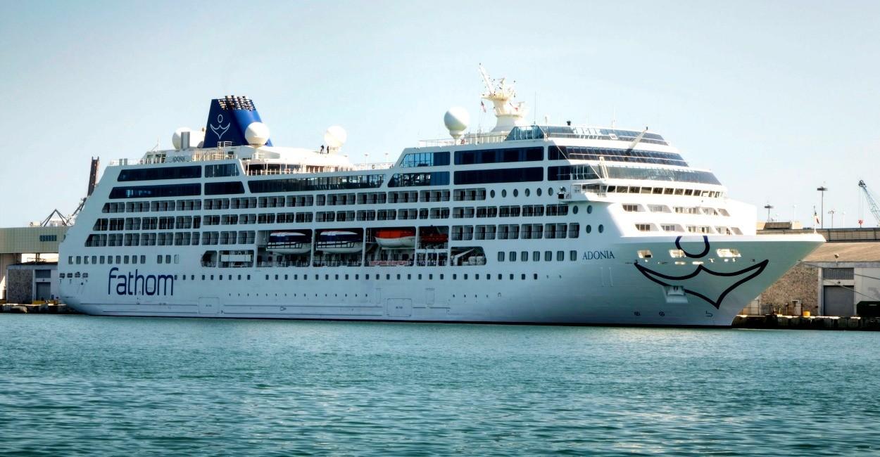 Sobre EL Cambio En Las Regulaciones Cubanas Para Viajes De Cubanos En Cruceros y Barcos Mercantes