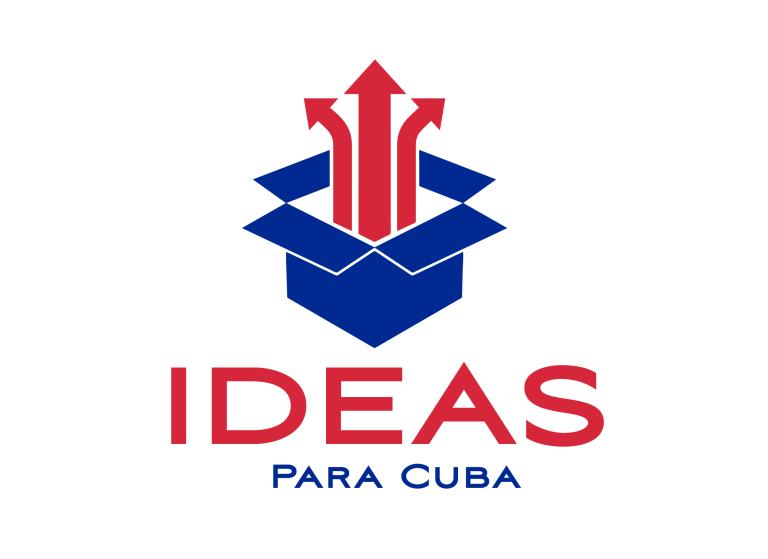IdeasParaCuba04