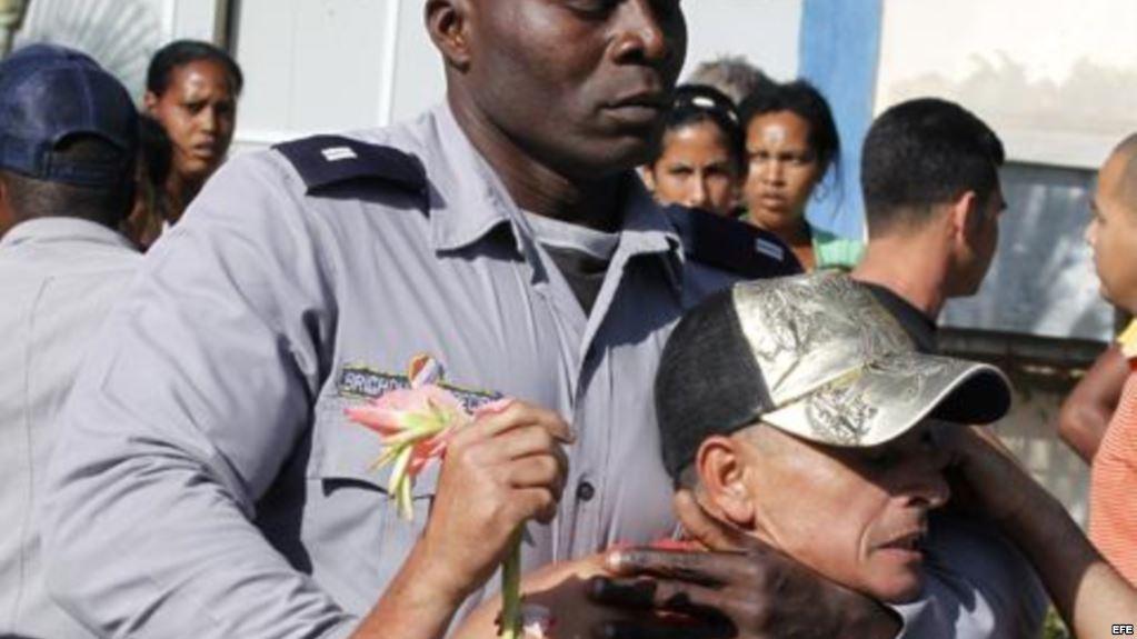 La 'gran prensa' y la dictadura cubana