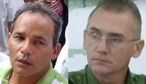 Cuban Repressors