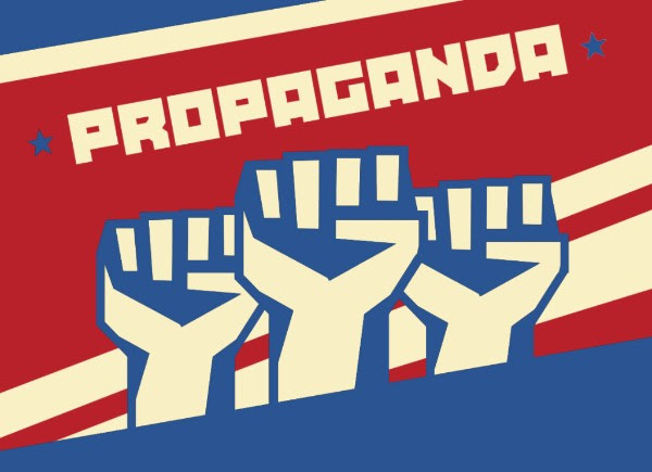 Between the propaganda of the dictatorship and the complicity of the UN