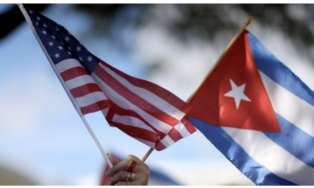 Recommendations by FHRC regarding the Cuban visas status