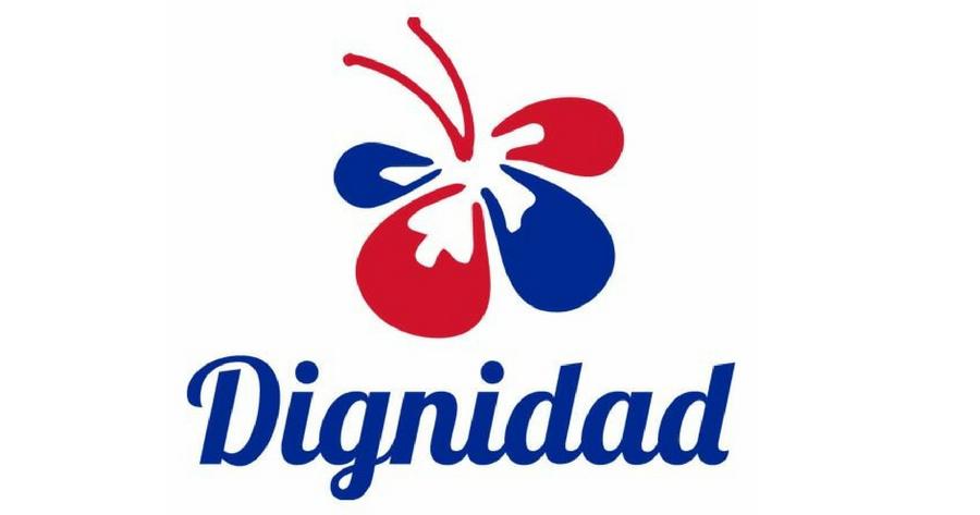 COMUNICADO DEL MOVIMIENTO DIGNIDAD