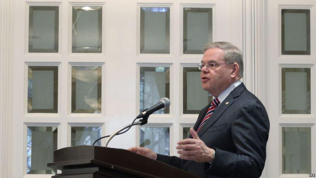 Convocan a foro en Washington sobre amenazas a EE.UU en el hemisferio occidental