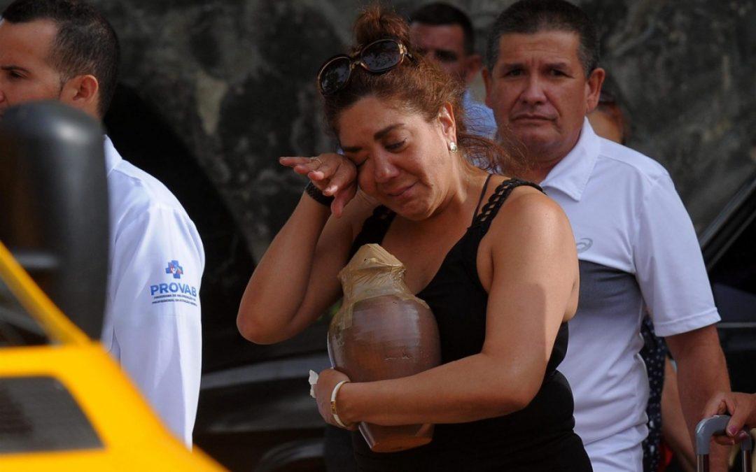 Editorial: Trasladarse en Cuba no puede ser a riesgo de la vida