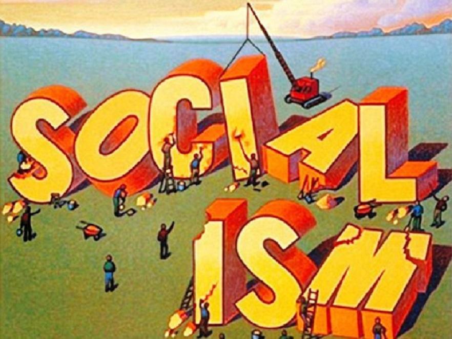 SE HUNDE EL SOCIALISMO DE ESTADO CUBANO