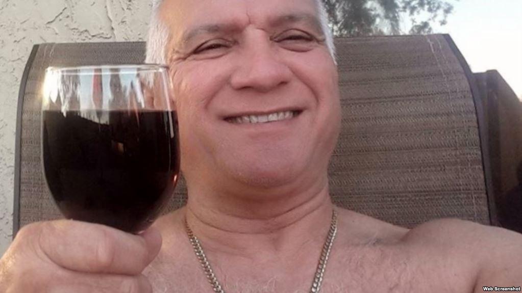 Denunciados por sus víctimas, reprimieron en Cuba y ahora viven en EEUU