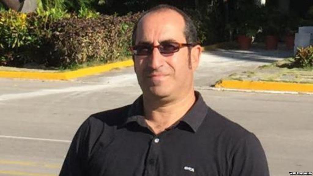 Turista canadiense atrapado en madeja legal en Cuba