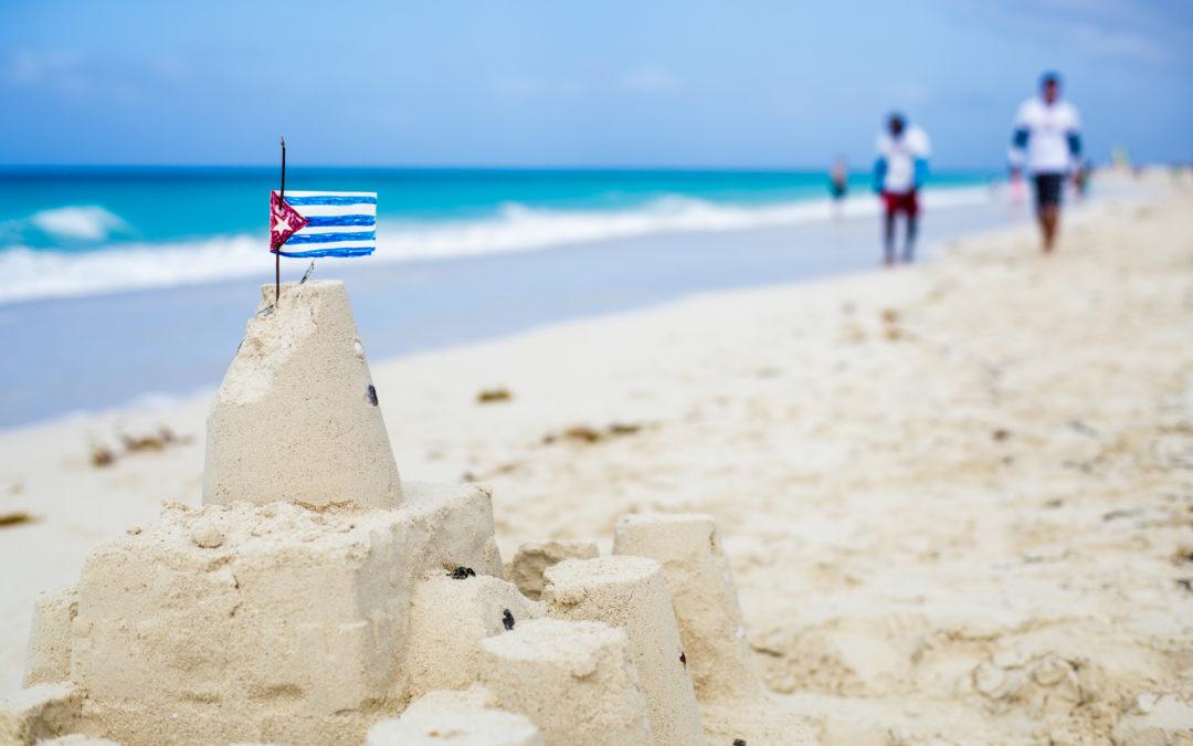 Viajar a Cuba: algo que debes saber antes de visitar Cuba