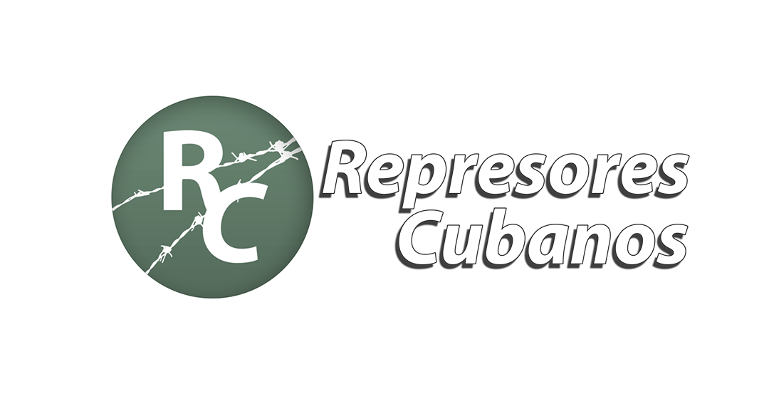 New US agency will reduce impunity for Cuban repressors