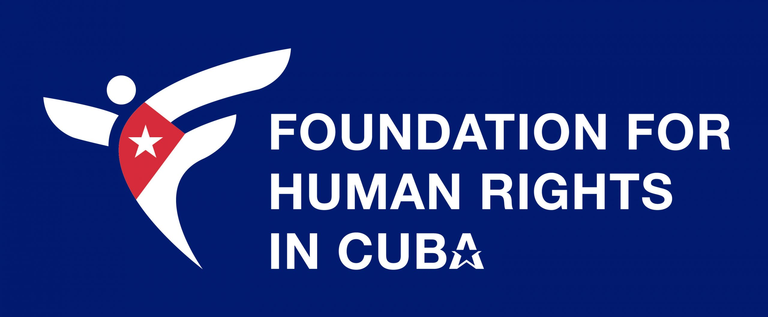 Foundation for Human Rights in Cuba